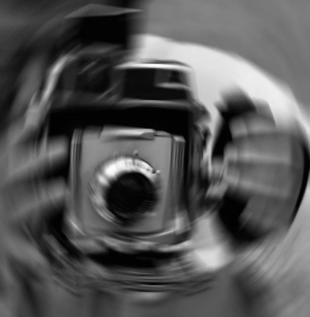 第396回 手作りカメラ 会報_d0138130_17570867.jpg
