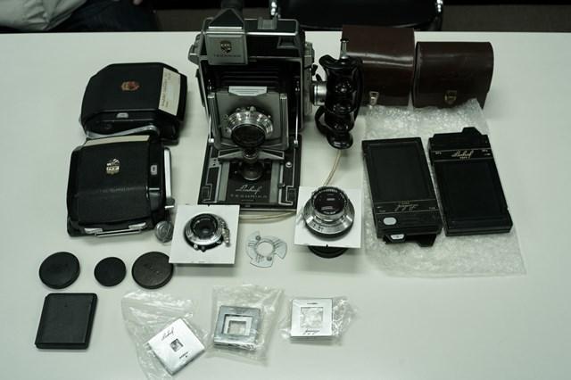 第396回 手作りカメラ 会報_d0138130_17571014.jpg