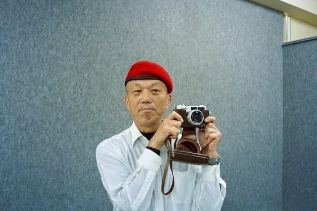 第396回 手作りカメラ 会報_d0138130_17592486.jpg