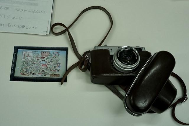 第396回 手作りカメラ 会報_d0138130_17593237.jpg