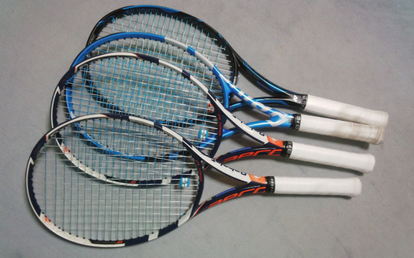 久し振りにエストーレでテニス_a0151444_11534502.jpg