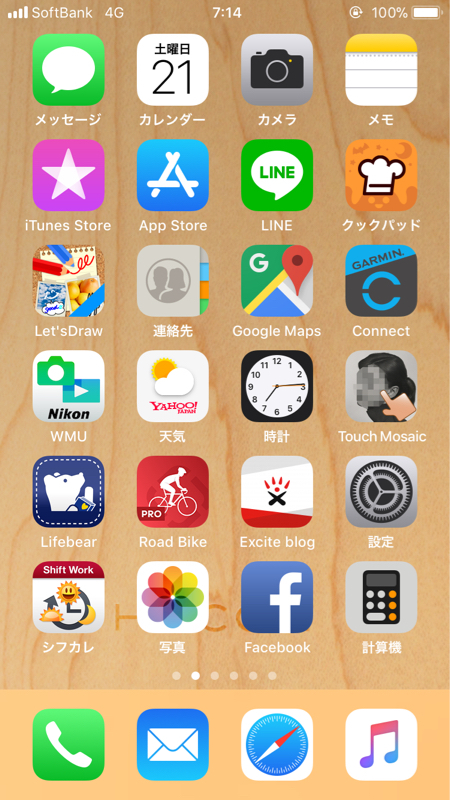 b0136045_20121637.jpg