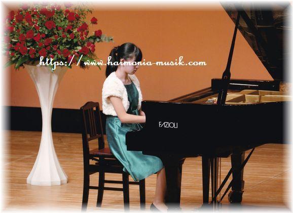 ピアノ教室☆勉強会☆言葉_d0165645_18420854.jpg