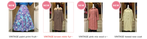★NEW ARRIVAL 50S DRESS★_e0148852_17045906.png
