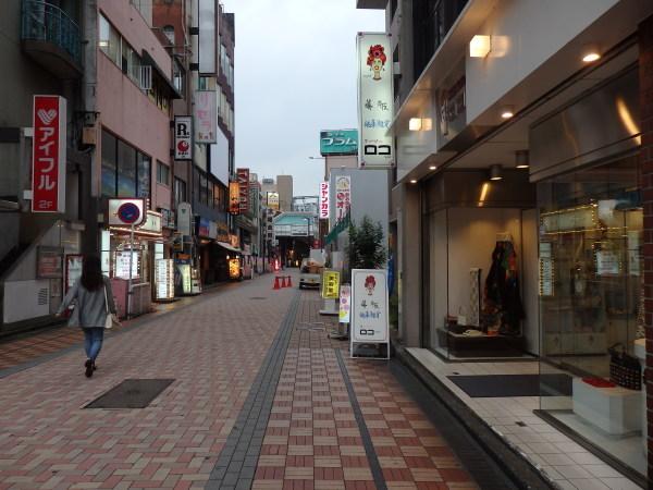 福岡県久留米市に行ってきました_f0337554_11380529.jpg
