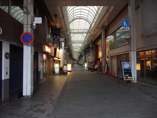 福岡県久留米市に行ってきました_f0337554_11411920.jpg