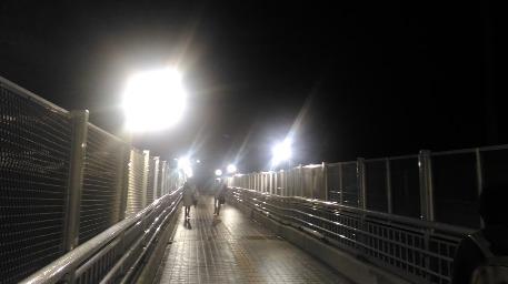 たのしくおいしい夜と内野駅のこと_c0190960_21292943.jpg