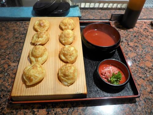大阪・梅田「タコハウス」へ行く。_f0232060_16142156.jpg