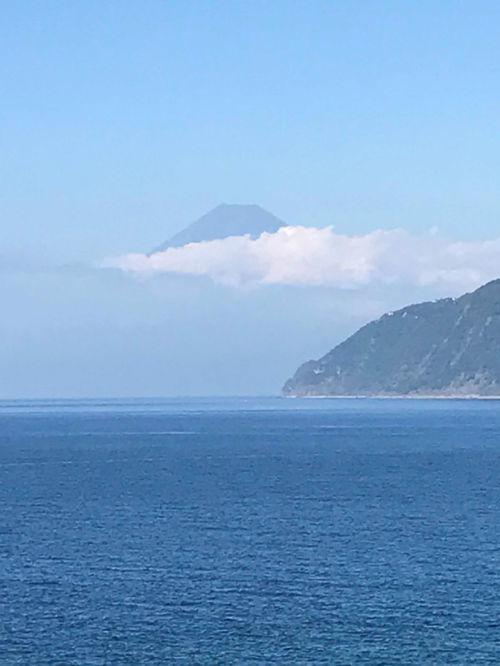 岬と湖のラリーレポート/石廊崎_e0254365_18252873.jpg