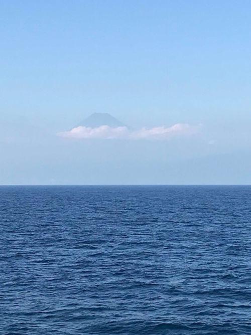 岬と湖のラリーレポート/石廊崎_e0254365_18421393.jpg