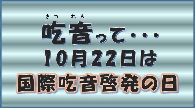 f0214467_10150023.jpg