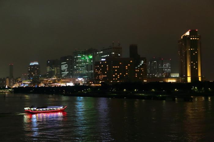 東京ベイ_f0021869_14375515.jpg