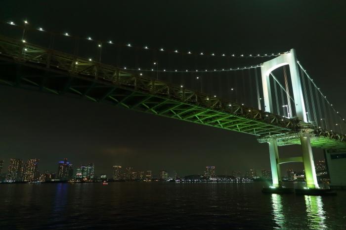 東京ベイ_f0021869_14375643.jpg