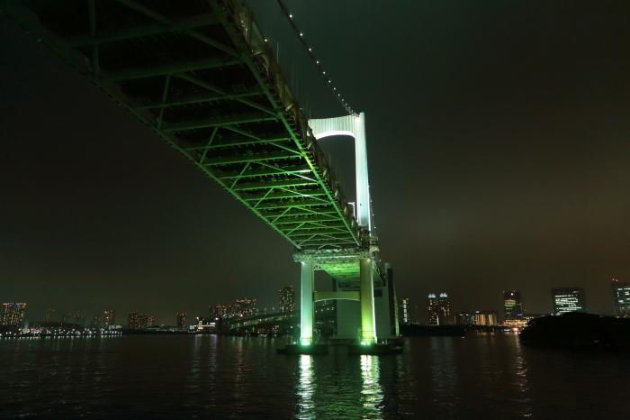 東京ベイ_f0021869_14375864.jpg