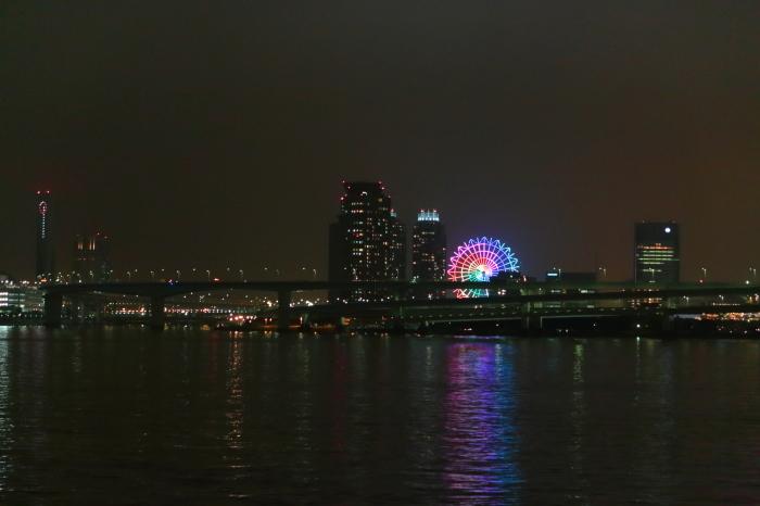 東京ベイ_f0021869_14393953.jpg