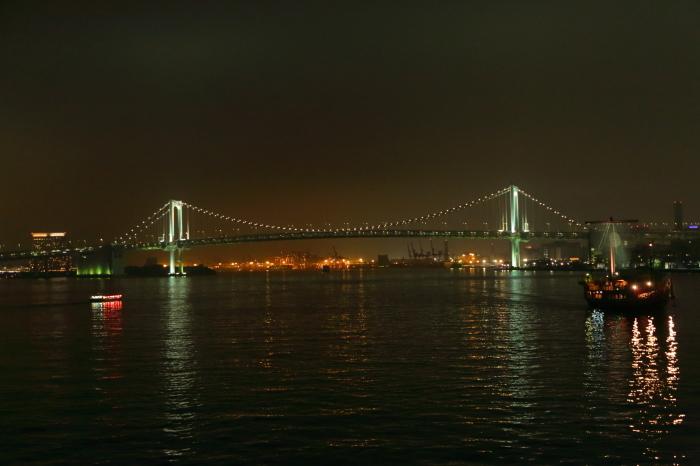 東京ベイ_f0021869_14394041.jpg