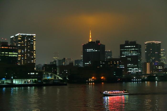 東京ベイ_f0021869_14394127.jpg