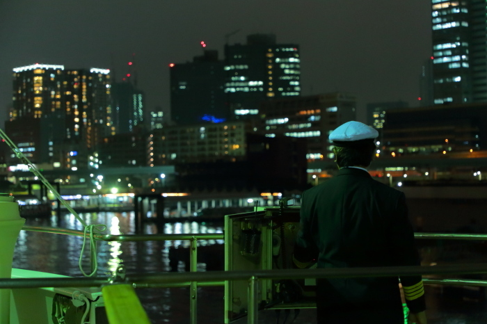 東京ベイ_f0021869_14444100.jpg