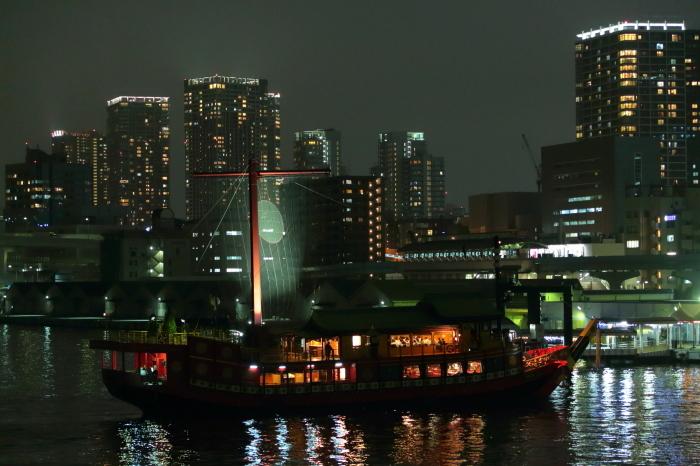 東京ベイ_f0021869_14444356.jpg