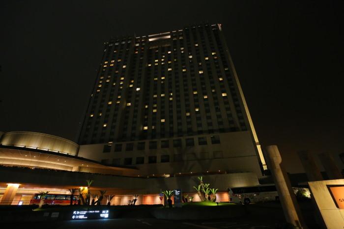 東京ベイ_f0021869_14462125.jpg