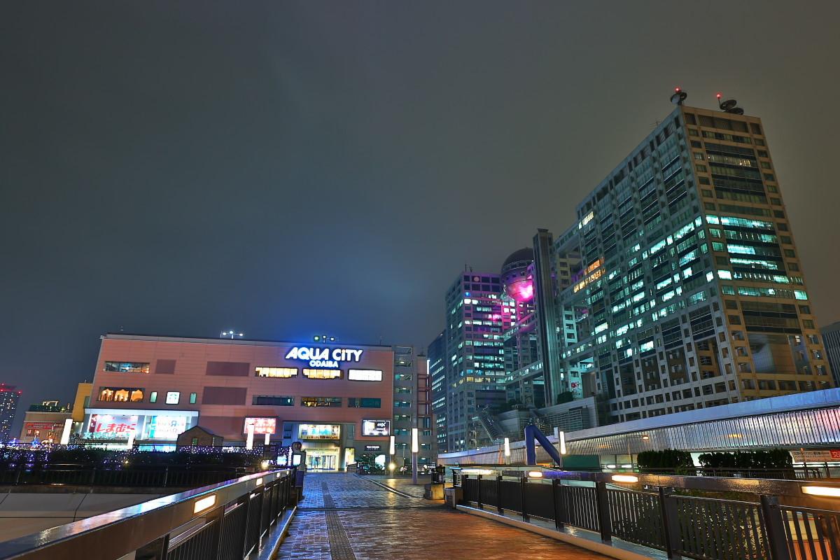 東京ベイ_f0021869_14480498.jpg