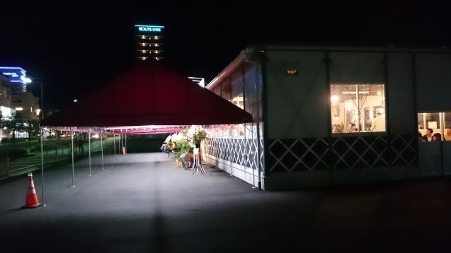 蔵処 樽(TARU) 西条_c0325278_21050764.jpg