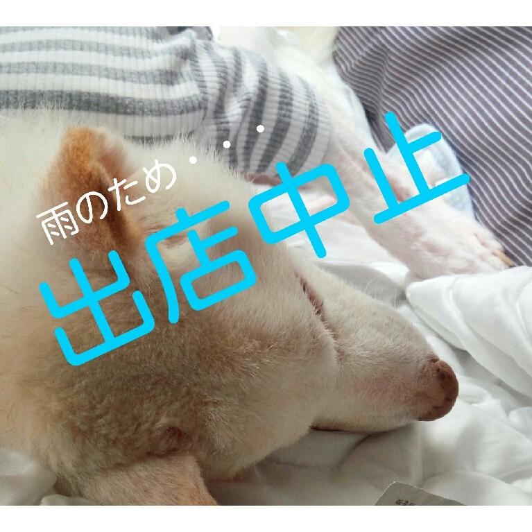 ※尾長天満宮祭での出店、雨天中止※_c0353492_11143677.jpg