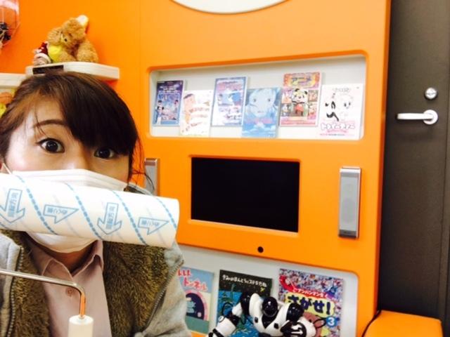 10月22日(日)☆しまブログ☆本日ご成約2台と納車1台(´ー`*)TOMMYアウトレット(*´∇`)ノ_b0127002_15203044.jpg
