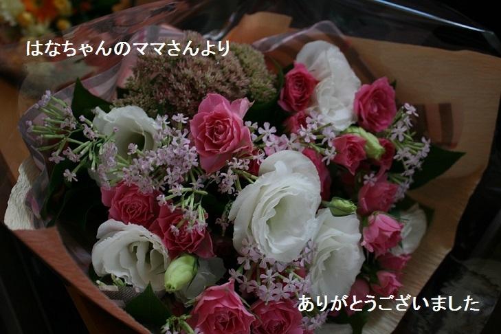 温かいお気持ちをありがとうございました_f0242002_13372133.jpg