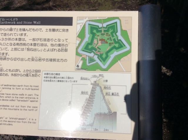 日本の旅ー函館2日目_a0331910_08114640.jpg