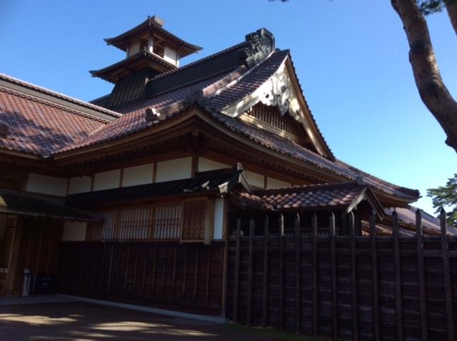 日本の旅ー函館2日目_a0331910_08123694.jpg