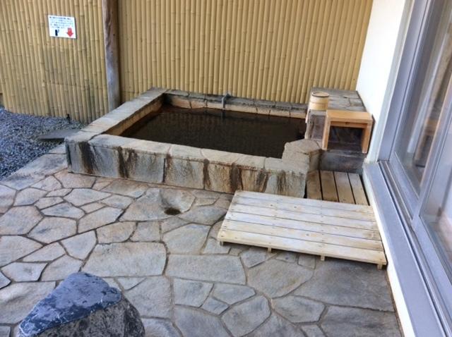 日本の旅ー函館3日目恵山へ_a0331910_08522357.jpg