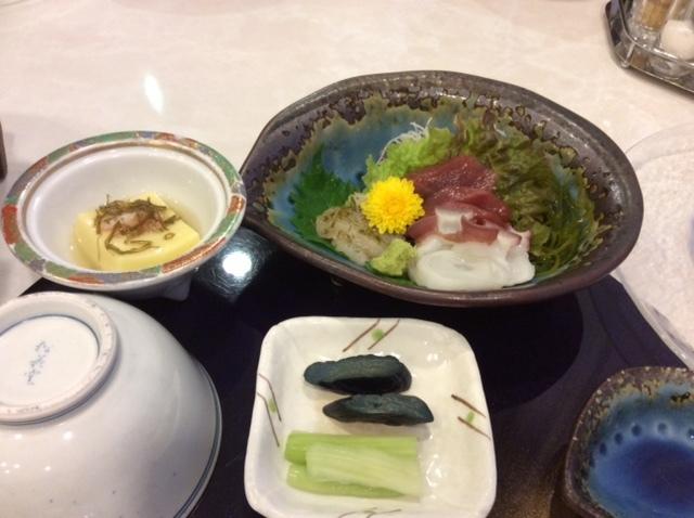 日本の旅ー函館3日目恵山へ_a0331910_08531916.jpg