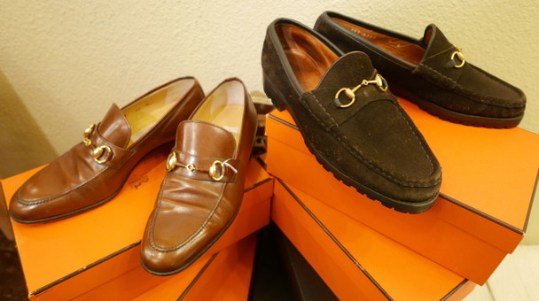 MENS SHOES_f0144612_16185243.jpg