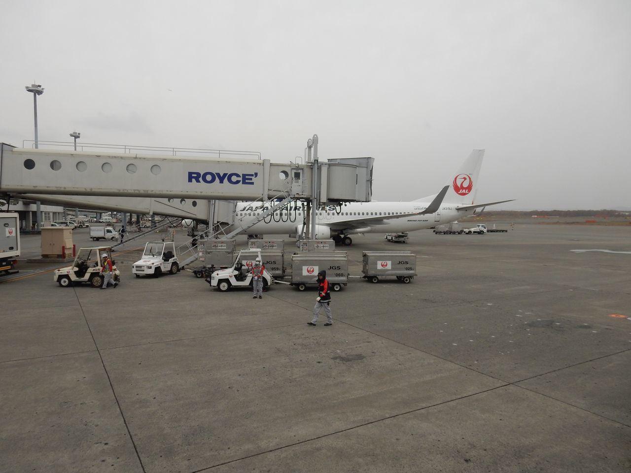 札幌へ_c0025115_22133310.jpg