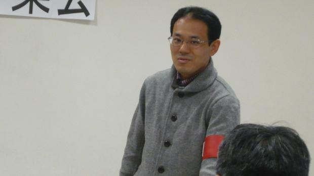 10月22日、国際反戦デー全国統一行動~岡山で反戦デモと集会をやりました_d0155415_20025795.jpg