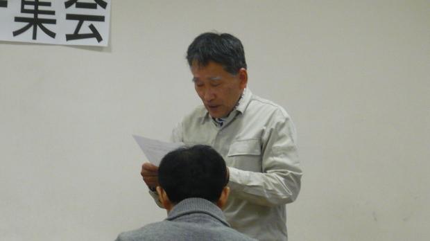 10月22日、国際反戦デー全国統一行動~岡山で反戦デモと集会をやりました_d0155415_20030706.jpg