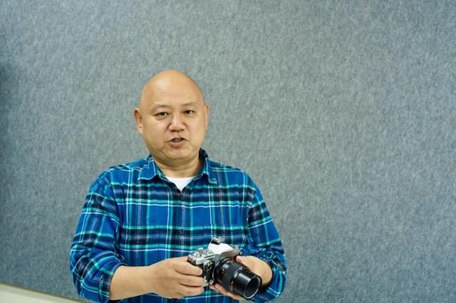 第396回 手作りカメラ 会報_d0138130_00253652.jpg