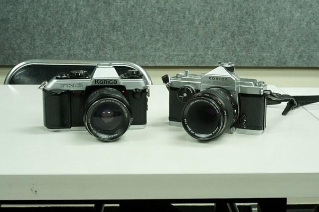 第396回 手作りカメラ 会報_d0138130_00262122.jpg