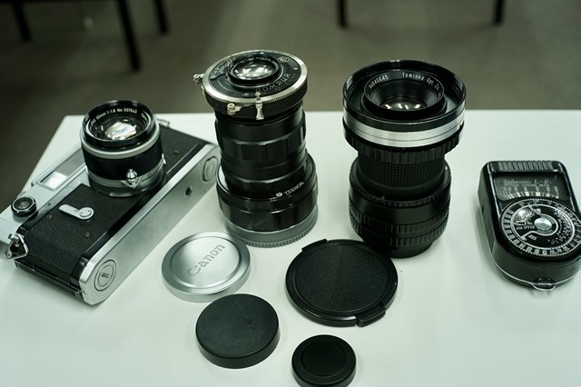 第396回 手作りカメラ 会報_d0138130_01055455.jpg