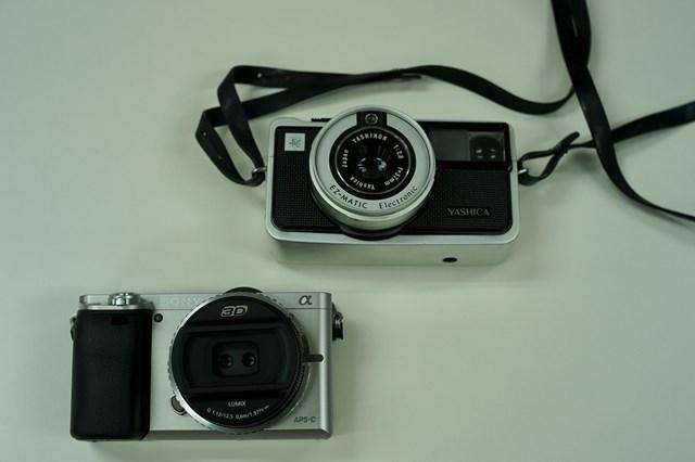 第396回 手作りカメラ 会報_d0138130_01061799.jpg