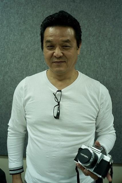 第396回 手作りカメラ 会報_d0138130_01080912.jpg