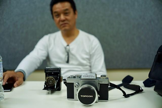 第396回 手作りカメラ 会報_d0138130_01081280.jpg