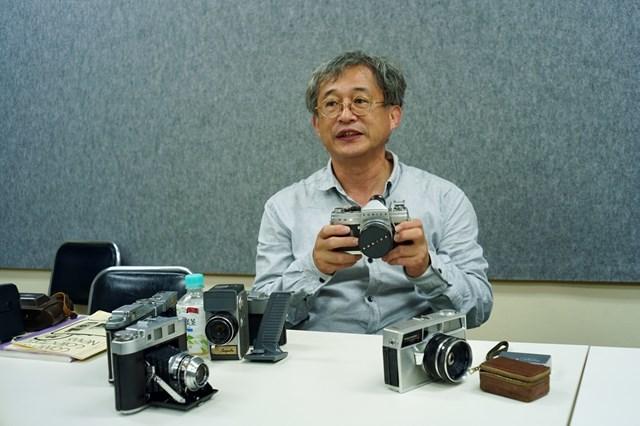 第396回 手作りカメラ 会報_d0138130_01104398.jpg