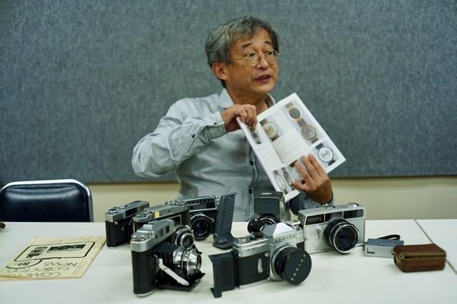 第396回 手作りカメラ 会報_d0138130_01104639.jpg