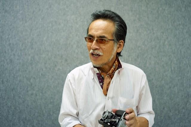 第396回 手作りカメラ 会報_d0138130_01141300.jpg