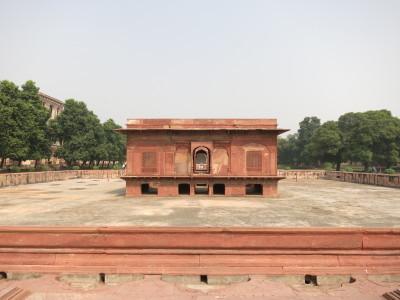 インド(デリー)とネパールの旅\'17_e0097130_22531742.jpg