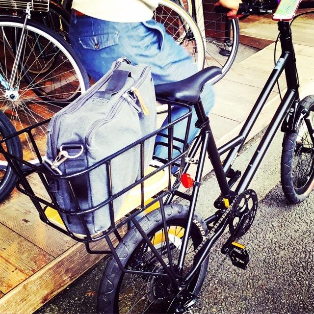 ライトウェイ POP UP試乗会「RITEWAY 2018 POP UP」新作 シェファード パスチャー スタイルス クロスバイク 自転車ガール 自転車女子 リピト_b0212032_18383815.jpg