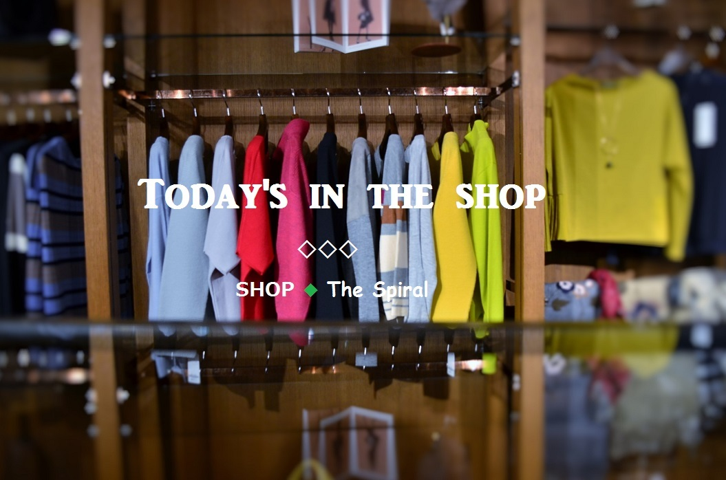 """Today\'s in the shop...10/22sun\""_d0153941_18281108.jpg"