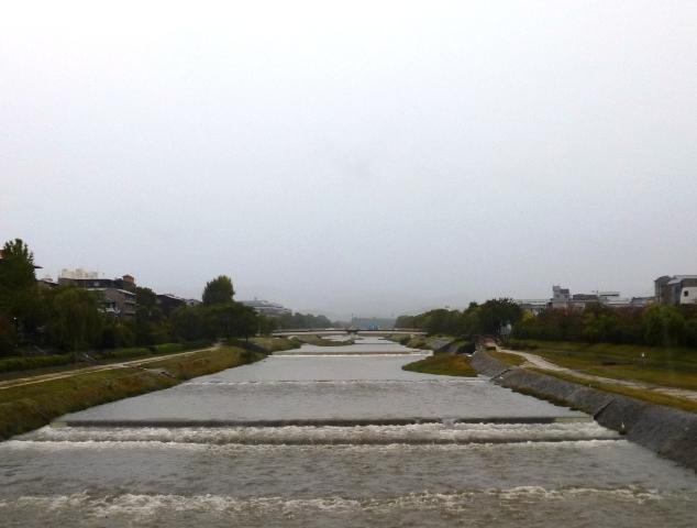 台風の日曜日_e0230141_08441977.jpg